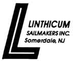 Linthicum Sailmakers